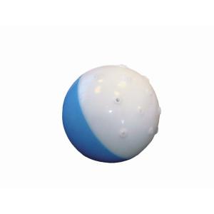 Nobby TPR Ball Atvēsinoša bumbiņa 6.5cm