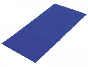 Nobby Atvēsinošs paklājiņš XL 110x70cm Atvēsinošs Paklājs