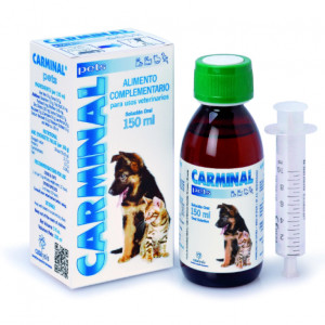 Forza10 CATALYSIS Carminal Pets 150ml