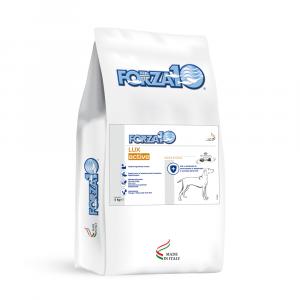 Forza10 LUX OPHTALMIC Active sausā barība suņiem 4kg
