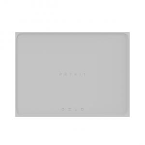 Petkit - silikona paklājiņš 46x34x0,2cm, pelēks