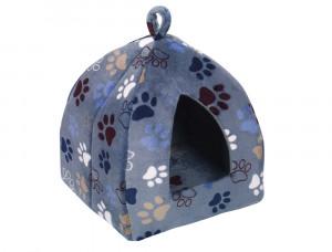Nobby ''LISSI'' guļvieta - ala suņiem un kaķiem