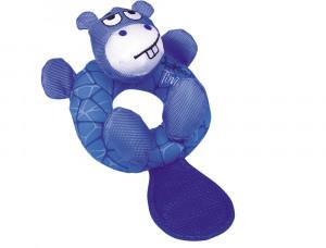 NOBBY Rotaļlieta Bebrs ''Floating''