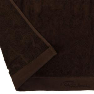 YAP DOG Karini Towel brūns dvielis dzīvniekiem 75 x 110cm