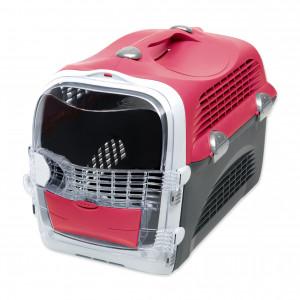 Hagen CAT IT Cabrio Transportēšanas konteiners kaķiem