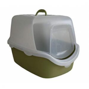 Stefanplast Cathy Easy Clean tualete kaķiem