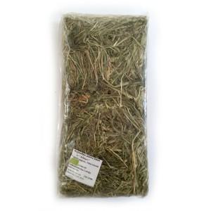 Kurzemes pļavu siens 250 g