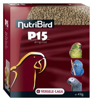 Versele Laga NutriBird P15 4kg