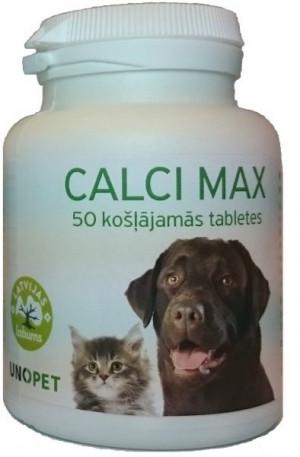 CALCI MAX N50