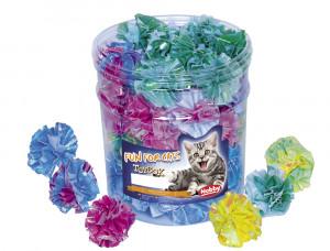NOBBY Rotaļlieta kaķiem
