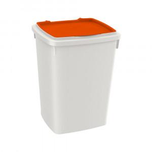 Ferplast FEEDY 26 - barības uzglabāšanas konteiners