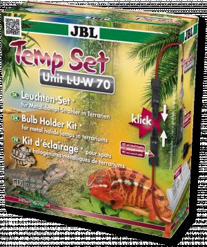 JBL TempSet Unit L-U-W 70W