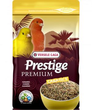 Prestige Canary 800g