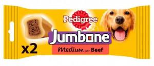 PEDIGREE Jumbone 210g