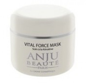 Anju Beauté Vital Force Mask - maska 250ml