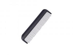 Nobby ķemme COMFORT LINE Comb