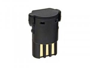 Moser Battery pack 1800mAh