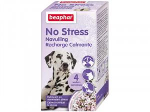 Beaphar No Stress  refill  pack DOG   Nomierinošs  līdzeklis 30ml