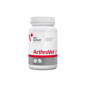 VetExpert ArthroVet tabletes  N90