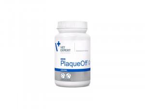 VetExpert PlaqueOff  Animal mutes dobuma higiēnai 20g