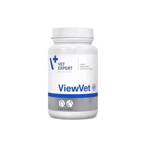 VetExpert  ViewVet  kapsulas N45