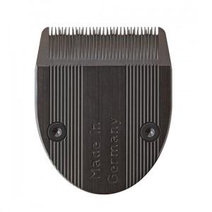 Asmenis MOSER Pro Diamond Blade 0,4 mm