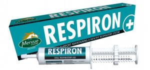 RESPIRON ZIRGIEM  60ml