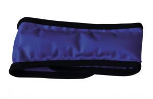 Nobby Cooling Loop - atvēsinoša apkakle suņiem M 25-40 cm