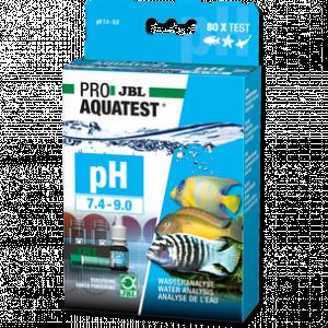 JBL pH Test 7.4-9.0