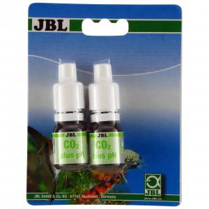 JBL CO2-pH Permanent REFILL