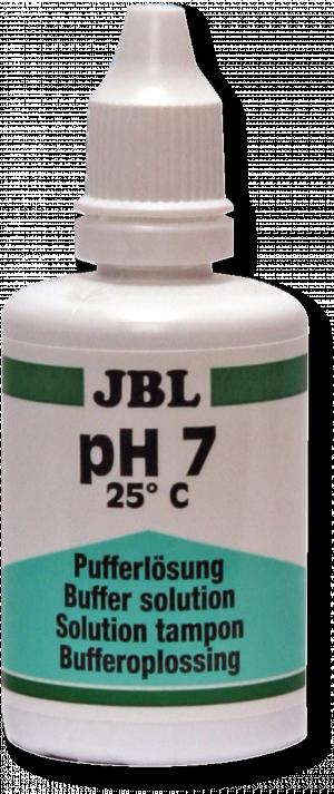 JBL Buffer Solution pH 7,0