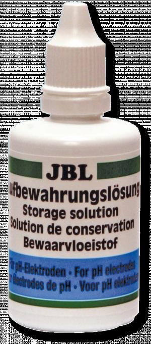 JBL Storage Solution