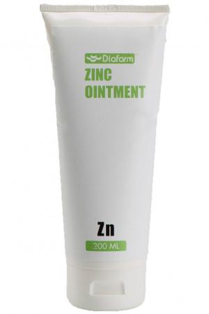 Diafarm  Zinc Ointment  200g