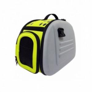 Innopet Lemon - transportēšanas soma dzīvniekiem 45 x 28 x 28.5 cm