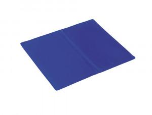 Nobby Atvēsinošs paklājiņš XS 40 x 30 cm Atvēsinošs Paklājs