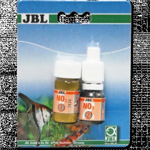 JBL PROAQUATEST NO3 Nitrate REFILL