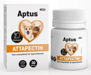 APTUS ATTAPECTIN N30