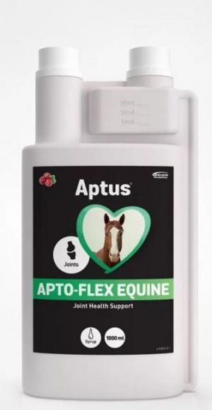 APTUS APTO-FLEX EQUINE 1L