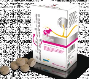 Linkskin®  tabletes N32