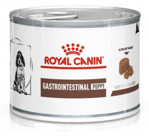 Royal Canin Gastro Intestinal Puppy 200g