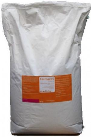 Fermactiv powder 10kg