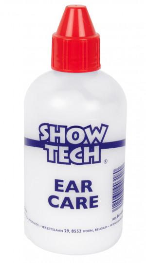 Show Tech Ear Care Cleaner - ausu tīrīšanas līdzeklis suņiem un kaķiem 250ml