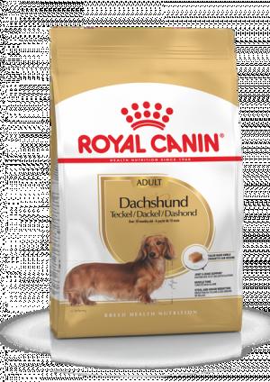 Royal Canin BHN Dachshund Adult 7.5 kg