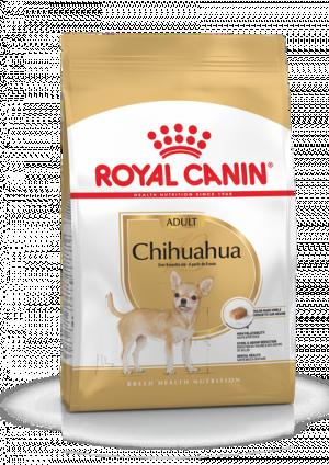 Royal Canin BHN Chihuahua Adult 1.5 kg