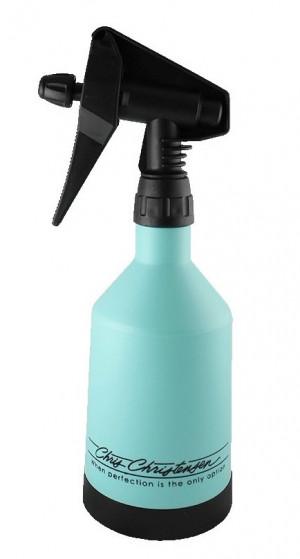CHRIS CHRISTENSEN Small Double Action Trigger Sprayer - pudele ar izsmidzinātāju 500ml