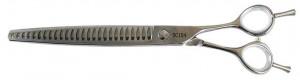 CHRIS CHRISTENSEN Classic Chunky Blenders 8'' - šķēres 20,3 cm