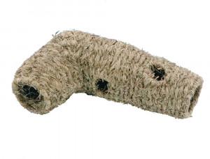 Nobby Gras Nest Boot zāles ligzda grauzējiem