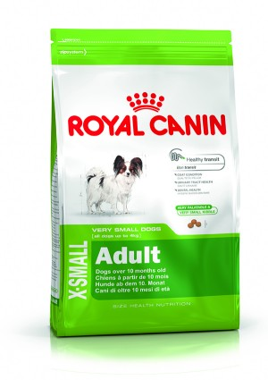 Royal Canin SHN X-Small Adult 1.5 kg