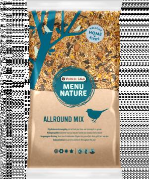 Prestige Allroundmix - barība savvaļas putniem 2,5 kg
