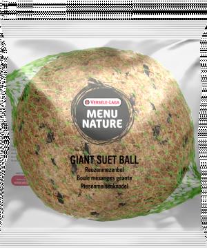 Prestige Giant Suet Ball - barība āra putniem 500g